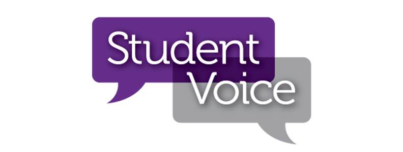 Image result for student voice